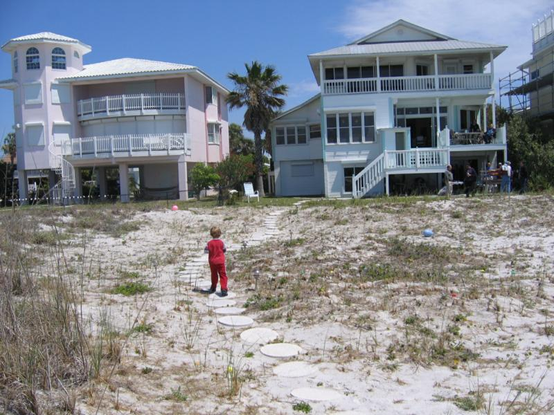 What We Found Out Clearwater Beach Oceanfront Hotels
