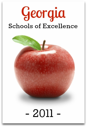 Atlanta Georgia Schools of Excellence