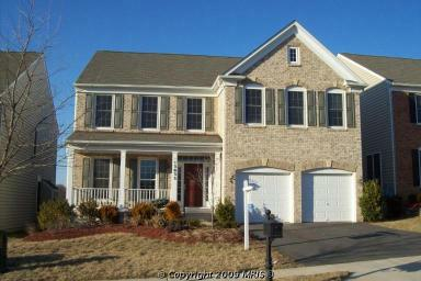 Updated Wells Fargo Bank Owned Foreclosure List in Montgomery County