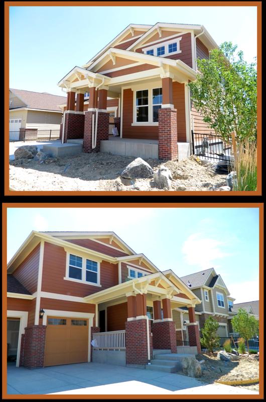 A Home Within A Home Lennar Nextgen Colorado