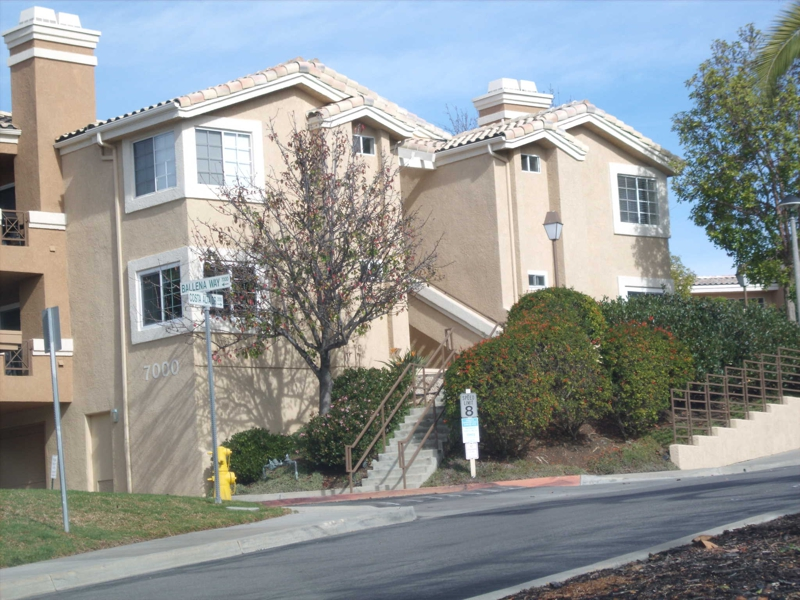 Carlsbad Condos for Sale between $200,000 and $300,000