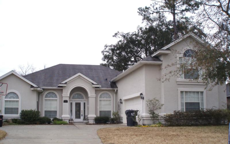 5 bedroom home for sale in yulee fl meadowfield subdivision