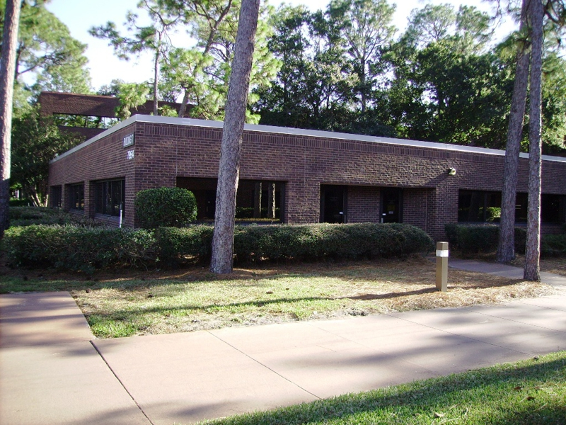 Office Space For Sale Or Lease Jacksonville Florida