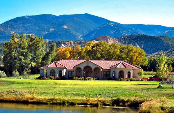 Salidas Colorado Salida Colorado Real Estate