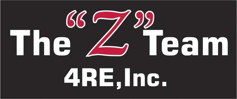 "Ventura Real Estate - The ""Z"" Team 4 RE, Inc."