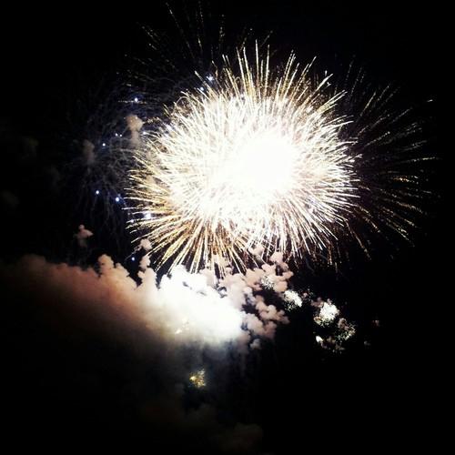 Compo Fireworks2