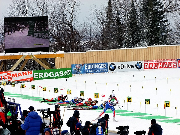 ibu world cup biathlon broadcast