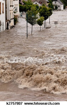 Flood Insurance is a must for all home owners,Endre Barath