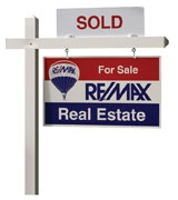 Get your house sold with Nina Rogoff RE/MAX Executive Realty 781-253-3385