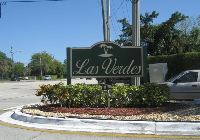 Gated Communities In Delray Beach And Boynton Beach Florida