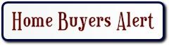 home buyers alert - Explore OC homes