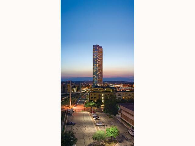 spring condos for sale austin texas