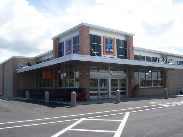 Furniture Stores In Lakeland Fl Lakeland+stores