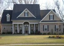 Woodbridge Subdivision | Warner Robins GA | Warner Robins Real Estate | Warner Robins Homes