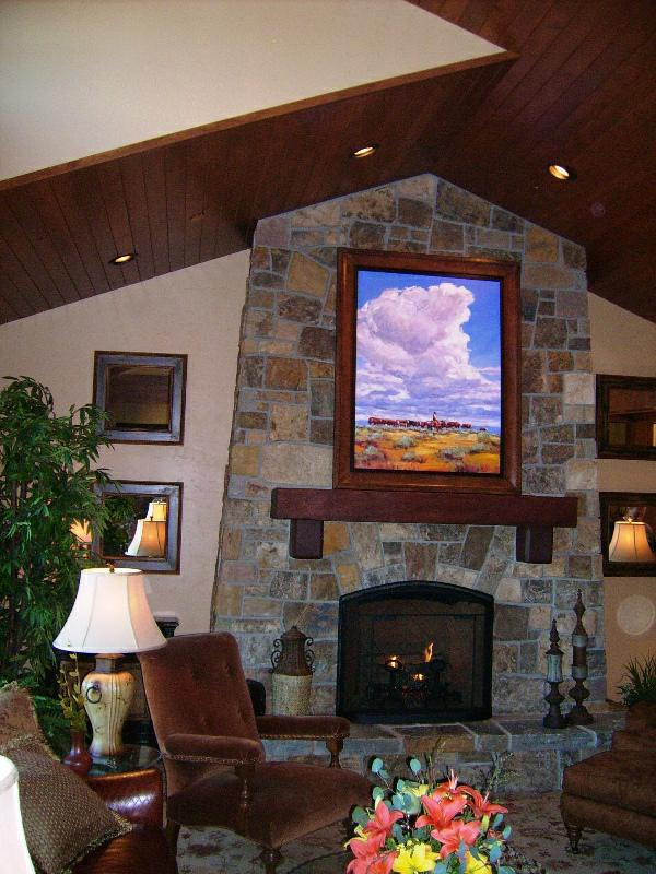 Missoula Real Estate Montana S Parade Of Homes Remodeling Tour Was A Hit