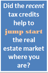 First Time Home Buyer Tax Credit Archives Lee Pamela