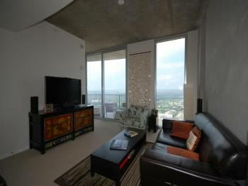 360 Condominium Austin Texas Real Estate