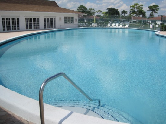High Point 7 Delray Beach Florida The Best Beaches In World