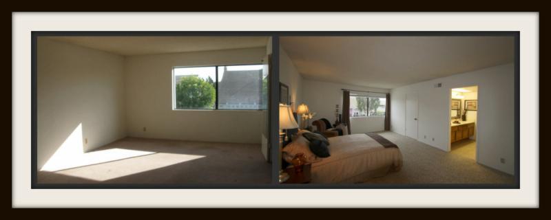 Mountain Home Design Oakhurst Ca