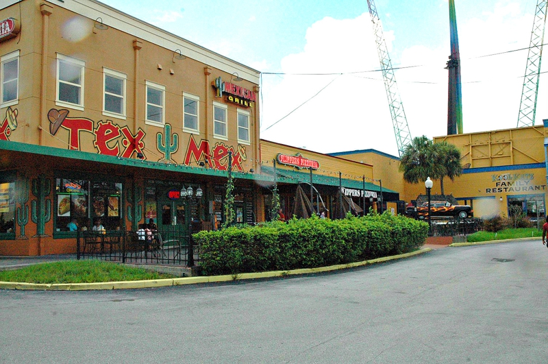 Real Estate For Sale Regal Oaks At Old Town Kissimmee Florida