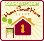 Kernersville home sweet home event