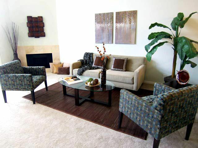 Living Room NEW 2