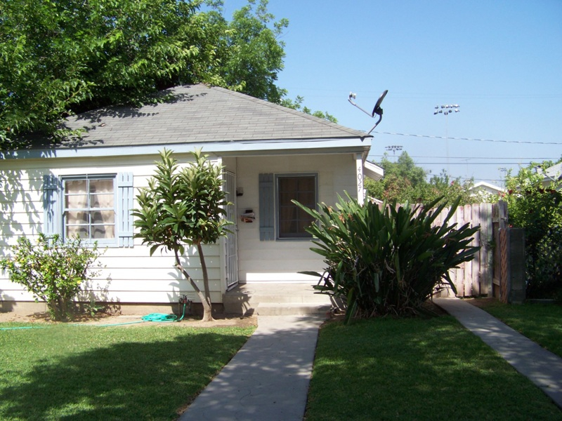 Just Sold Riverside CA Call Kristin Hamilton 909-557-6966