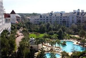 Elation Sandestin short sales