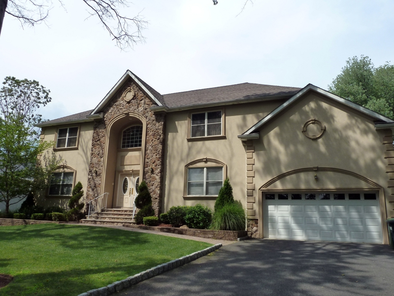 Paramus Newer Colonial Style Home For Sale Listing Price