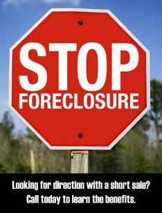 Prompt Notification of Short Sale Act