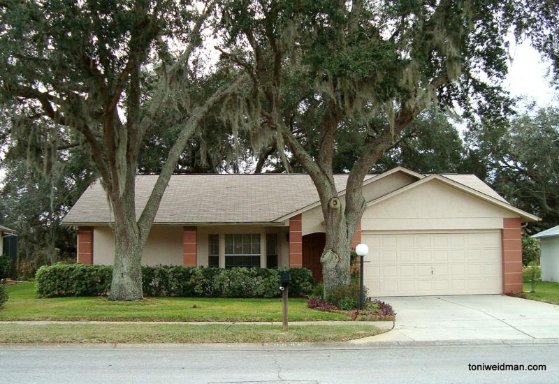 8648 Gold Pine Dr-Timber Oaks-Port Richey FL