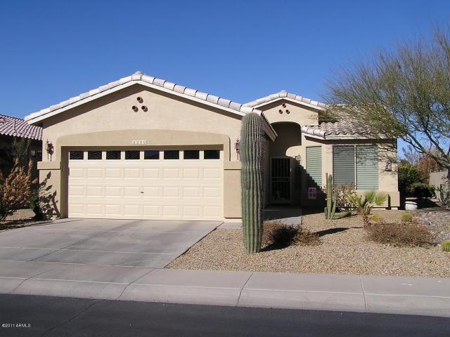 Gilbert Real Estate & Gilbert Homes for Sale - Real Estate in Gilbert AZ