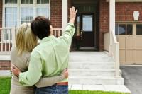 Those Who Have Chosen to Walk Away from Home Mortgages