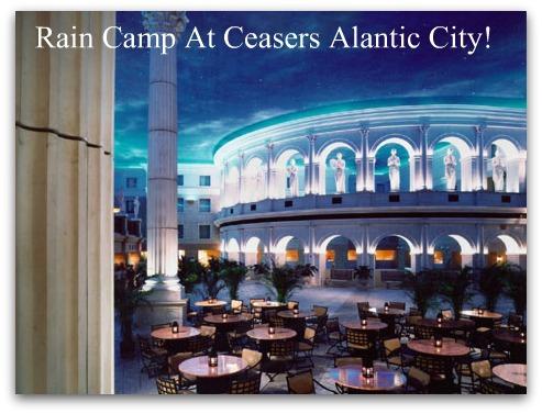 Atlanticlounge casino coupon casino cage fight
