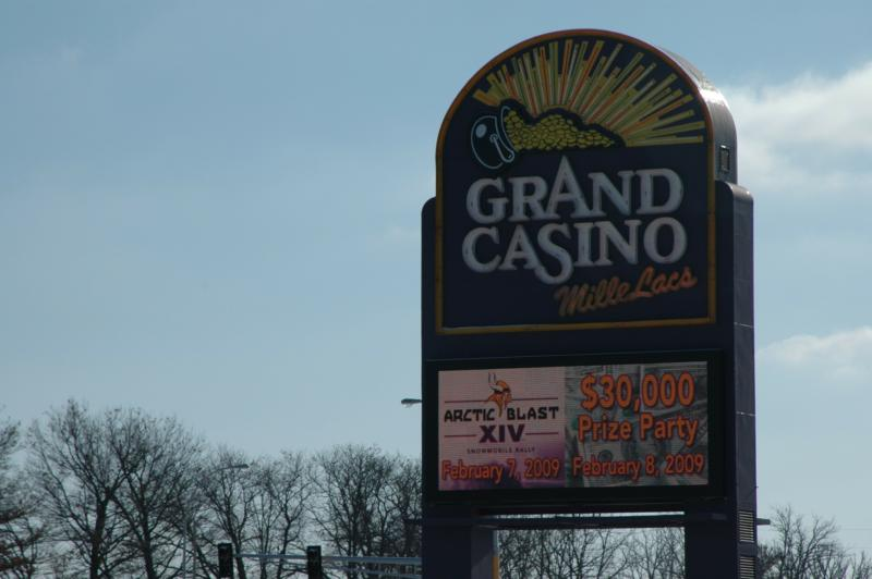 Rhode Island Casinos Worley Id Casino