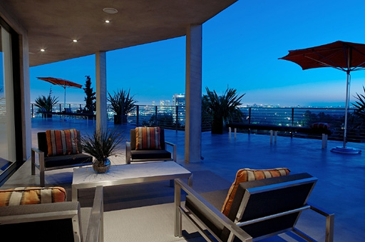 Los angeles houses for sale hollywood hills roselawnlutheran for Luxury homes for sale la