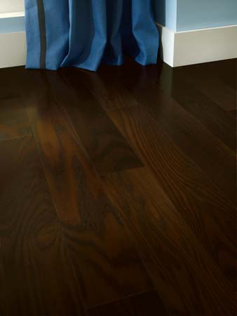 what is engineered hardwood is it real or is it fake - Synthetic Hardwood Floors