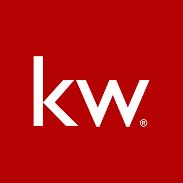 Keller Williams Market Pro Realty