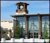 More about Murrieta, CA: The City of Murrieta is a young vibrant community cradled in the junction of the 15 and 215 freeways in southwest Riverside County. Murrieta lies on the northern border of Temecula, CA, famous for its Temecula Wine Country.   Bill the Murrieta Broker: REALTOR®, SFR, CBRS, DRE Lic: 01864774, Cell: 951-347-3818, Email: Bill@my3BRealty.com