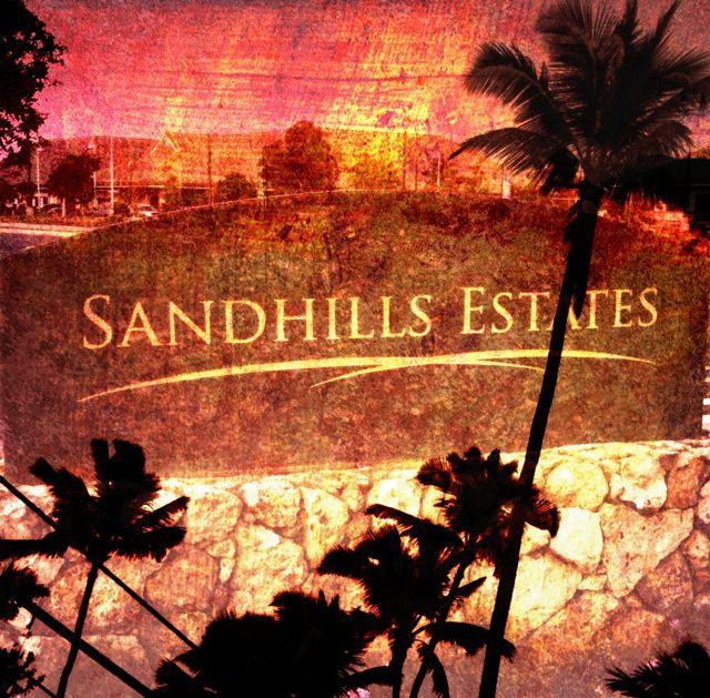 Sandhills Estates in Wailuku Maui HI 96793