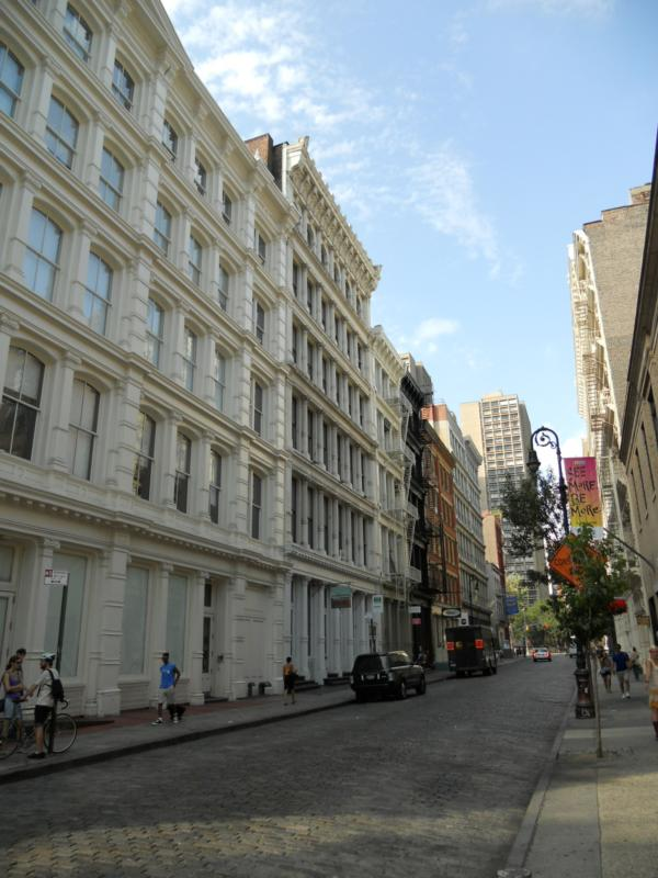 Soho apartments for sale part 1 what does 500 000 buy me for Apartments for sale in soho