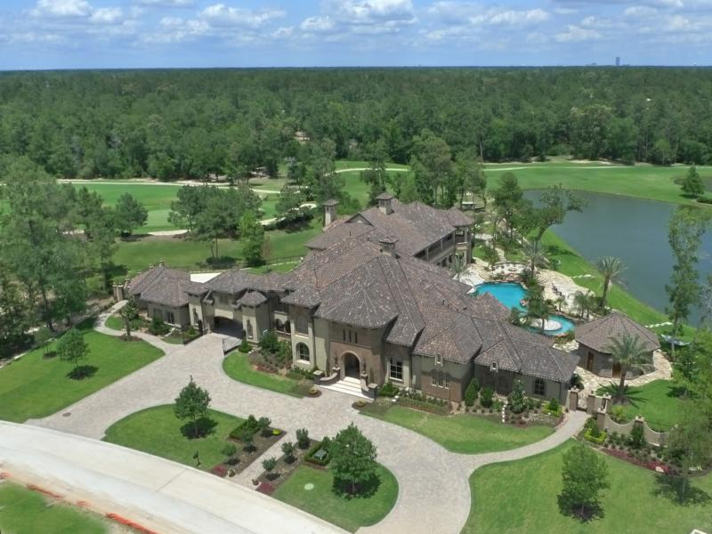 cheap prices for real estate aerial helicopter photography