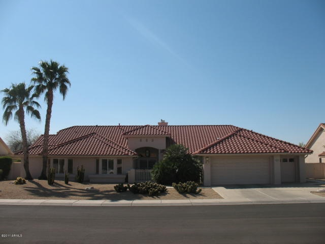 sun city west singles Discover what it's like living in sun city west, az with the areavibes livability score find out where to live in and near sun city west, az.