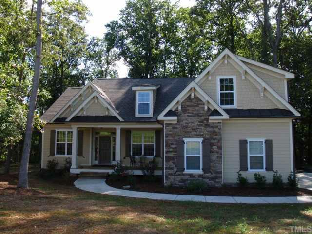 Beautiful home in fuquay varina over 3000 sqft for under 3000 square foot homes