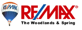 RE/MAX Woodlands