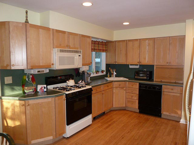 Emerson Open House This Sunday 10 17 10 From 1 4pm