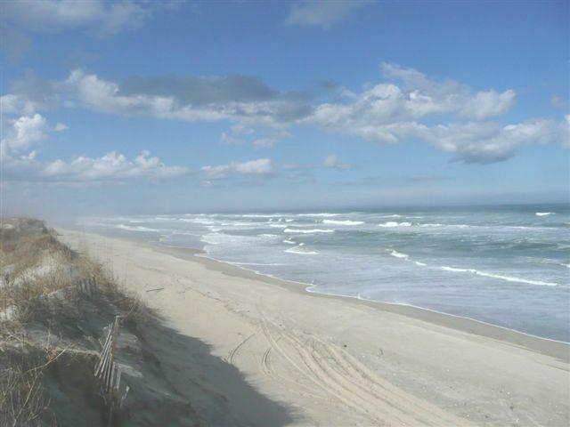 Ocean Sands Vacation Homes For Investment In Corolla Nc On The Outer Banks
