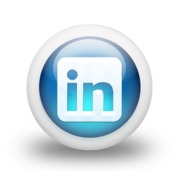 LinkedIn - Troy Trumm, Omaha Real Estate Agent