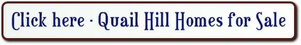 Quail Hill homes for sale