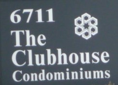 The Clubhouse Condo HomeRome 410-530-2400
